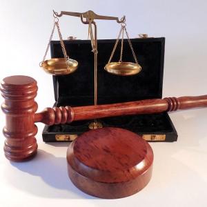 Analisi conformità legislativa