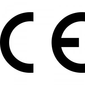 Conformità attrezzature CE